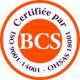 certification-bcs